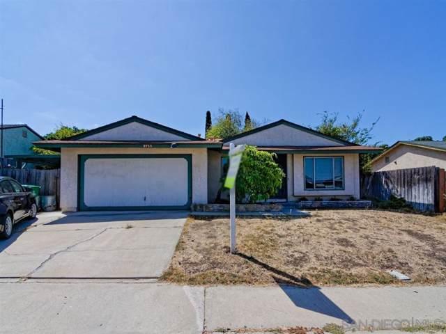 3711 Lindbergh Street, San Diego, CA 92154 (#190050466) :: Whissel Realty