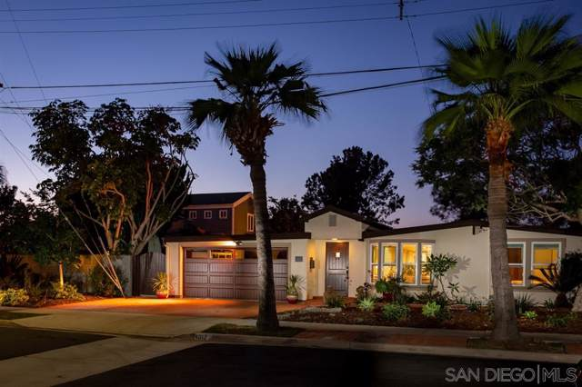 4312 Piper St, San Diego, CA 92117 (#190050481) :: Compass