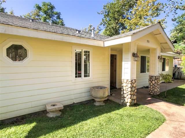 933 Silverbrook Dr., El Cajon, CA 92019 (#190050484) :: Compass