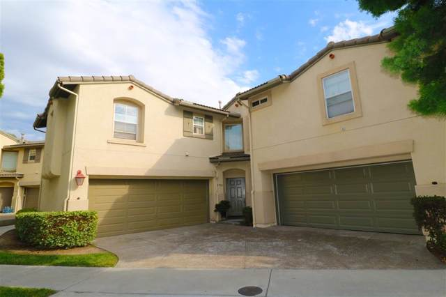 1758 Via Capri, Chula Vista, CA 91913 (#190050500) :: Compass