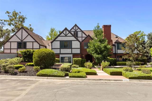 3251 Piragua St, Carlsbad, CA 92009 (#190050557) :: Neuman & Neuman Real Estate Inc.