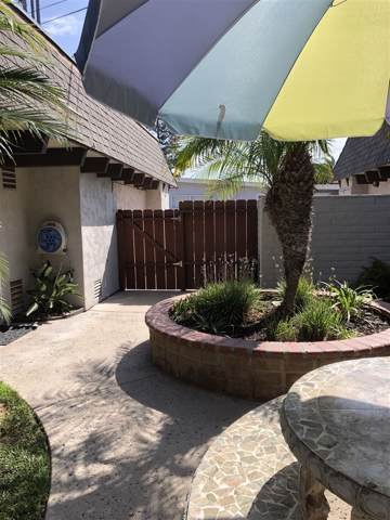 683 Seacoast Dr, Imperial Beach, CA 91932 (#190050567) :: The Yarbrough Group