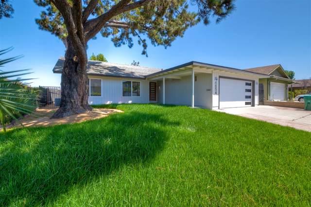 4054 Calgary Avenue, San Diego, CA 92122 (#190050637) :: The Yarbrough Group
