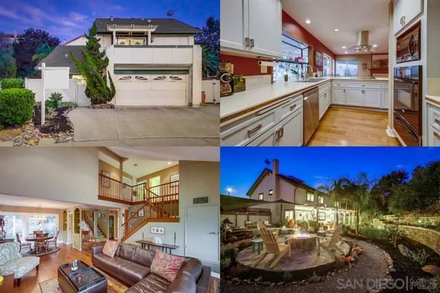 9047 Twin Trails Ct, San Diego, CA 92129 (#190050670) :: Farland Realty
