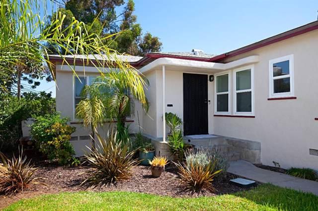 4536 Max Drive, San Diego, CA 92115 (#190050681) :: Compass