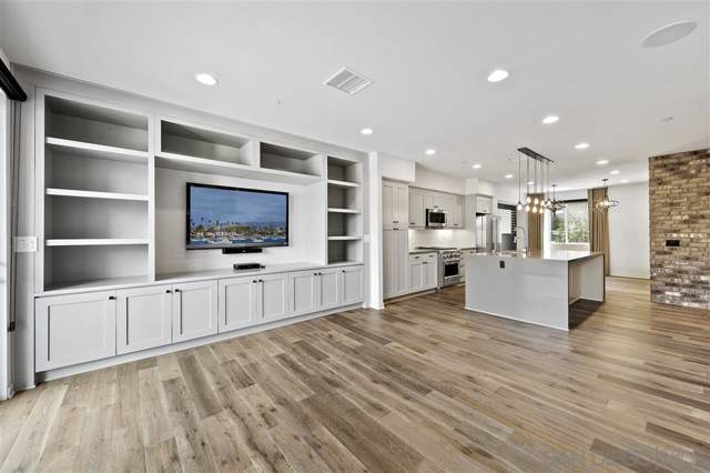 2505 State St, Carlsbad, CA 92008 (#190050731) :: Compass