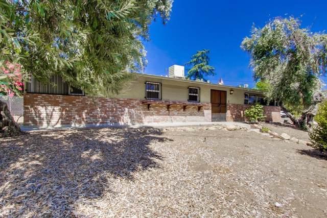 8872 Lakeview Road, Lakeside, CA 92040 (#190050769) :: Neuman & Neuman Real Estate Inc.