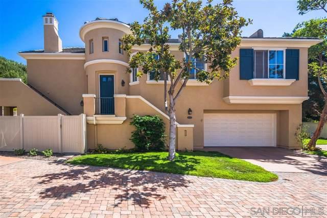 11251 Carmel Creek Rd, San Diego, CA 92130 (#190050825) :: Wannebo Real Estate Group