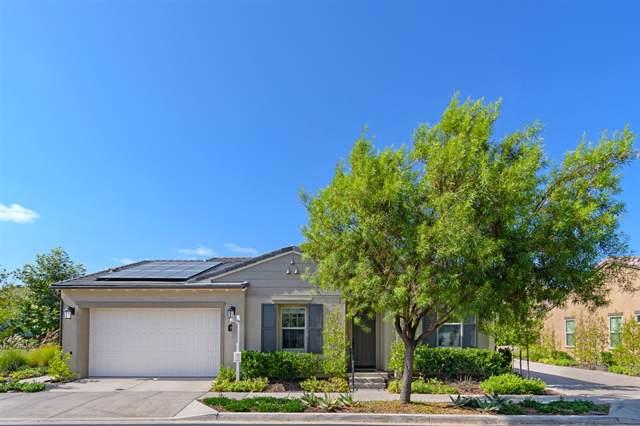7922 Auberge Circle, San Diego, CA 92127 (#190050892) :: Neuman & Neuman Real Estate Inc.