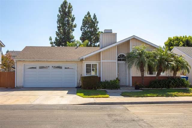 2160 Hamden Drive, Chula Vista, CA 91913 (#190050918) :: Compass
