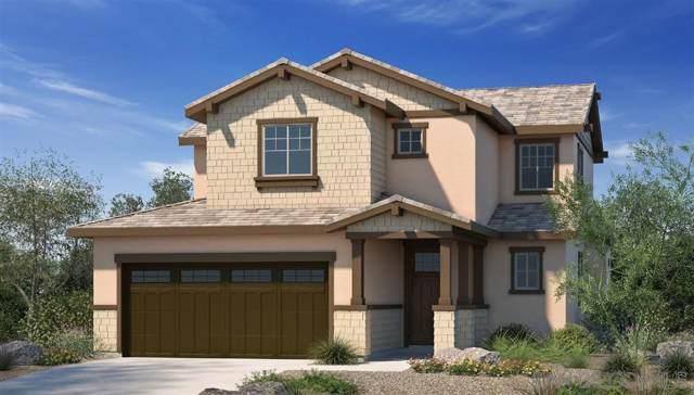 7273 Wembley Street, San Diego, CA 92120 (#190050937) :: Allison James Estates and Homes