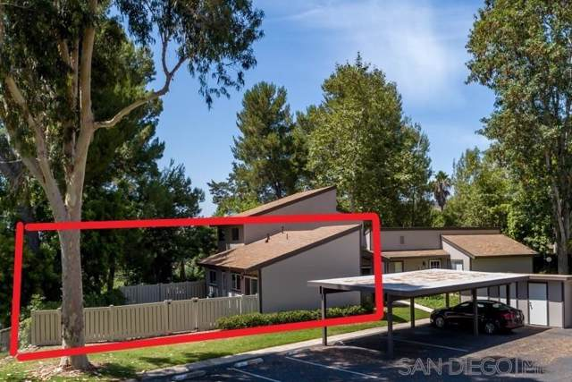 12271 Wilsey Way, Poway, CA 92064 (#190050980) :: The Yarbrough Group
