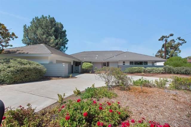171 Old Ranch Rd, Chula Vista, CA 91910 (#190051006) :: Pugh | Tomasi & Associates