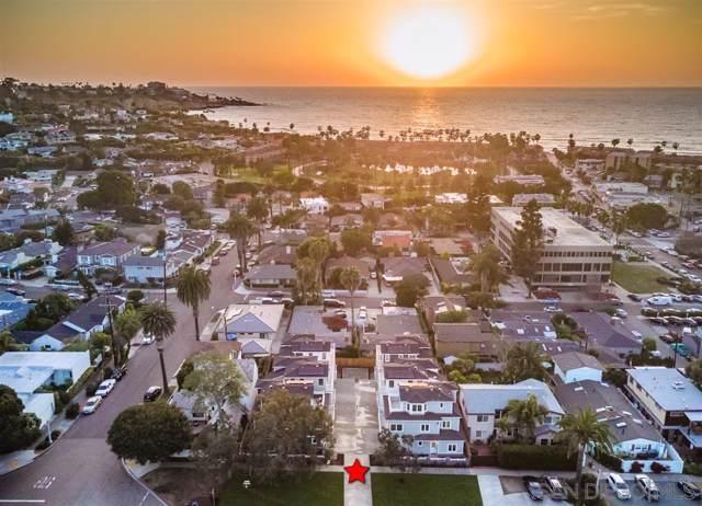 8014 La Jolla Shores Dr, La Jolla, CA 92037 (#190051007) :: Compass