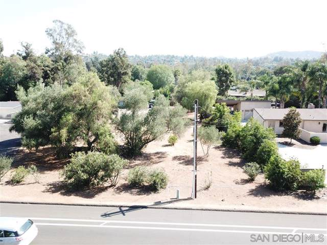 16548 Espola 275-341-01-00, Poway, CA 92064 (#190051038) :: Neuman & Neuman Real Estate Inc.