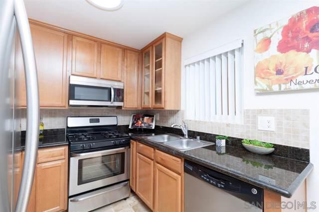 530 Calle Montecito #141, Oceanside, CA 92057 (#190051100) :: Neuman & Neuman Real Estate Inc.