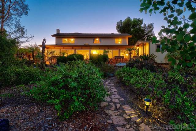 13056 Decant Dr, Poway, CA 92064 (#190051111) :: The Yarbrough Group