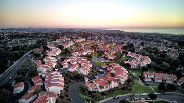 6575 Paseo Del Norte D, Carlsbad, CA 92011 (#190051116) :: Allison James Estates and Homes