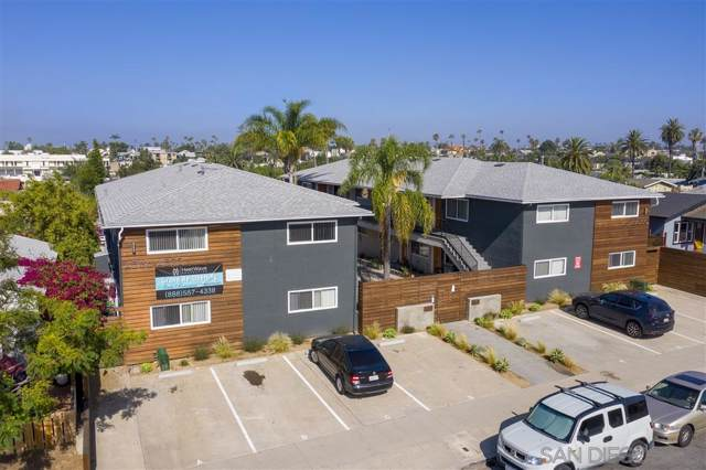 4366-4380 Mississippi Street, San Diego, CA 92104 (#190051123) :: The Yarbrough Group
