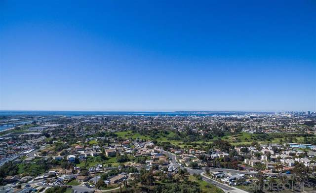 2339 Ridgeway Dr, National City, CA 91950 (#190051133) :: Whissel Realty