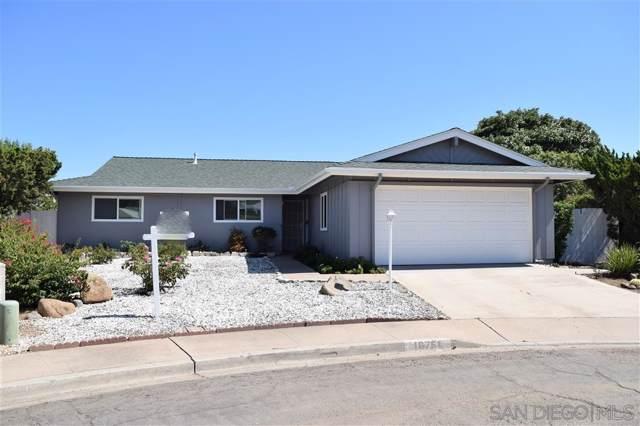 16751 Callado Ct., San Diego, CA 92128 (#190051136) :: Neuman & Neuman Real Estate Inc.