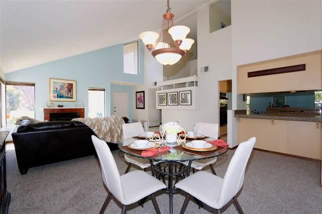 1250 Foote Path Way, El Cajon, CA 92020 (#190051146) :: Neuman & Neuman Real Estate Inc.