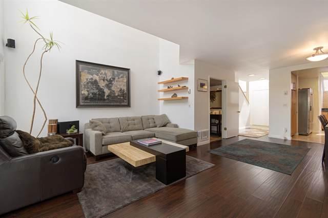 7934 Caminito Dia #2, San Diego, CA 92122 (#190051186) :: Neuman & Neuman Real Estate Inc.