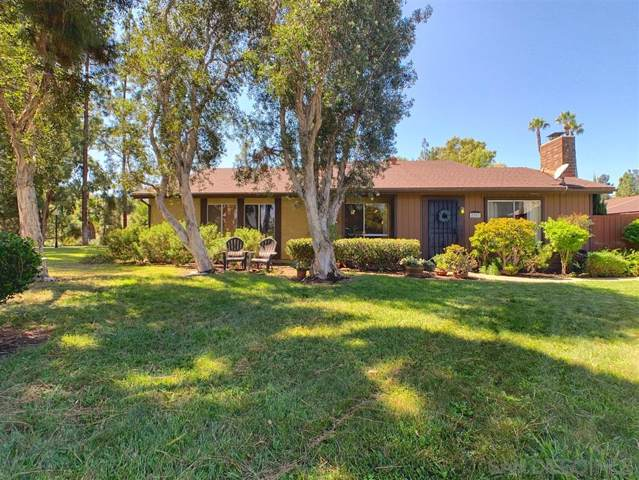 2207 Arborvvitae Lane, Spring Valley, CA 91977 (#190051187) :: Neuman & Neuman Real Estate Inc.