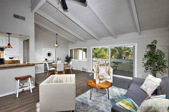 2846 Luciernaga St., Carlsbad, CA 92009 (#190051208) :: Neuman & Neuman Real Estate Inc.
