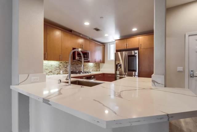 3275 Fifth Ave #304, San Diego, CA 92103 (#190051220) :: Neuman & Neuman Real Estate Inc.