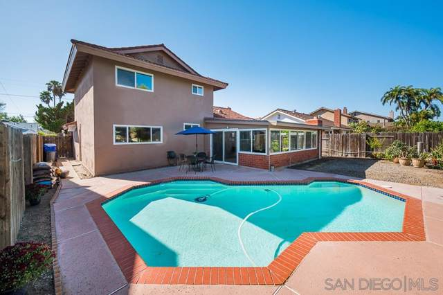 5335 Cloud Way, San Diego, CA 92117 (#190051221) :: The Yarbrough Group