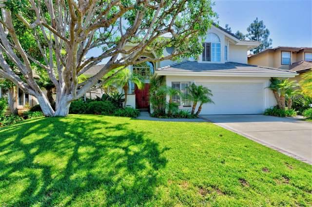 15957 Avenida Calma, Rsf, CA 92091 (#190051272) :: Neuman & Neuman Real Estate Inc.