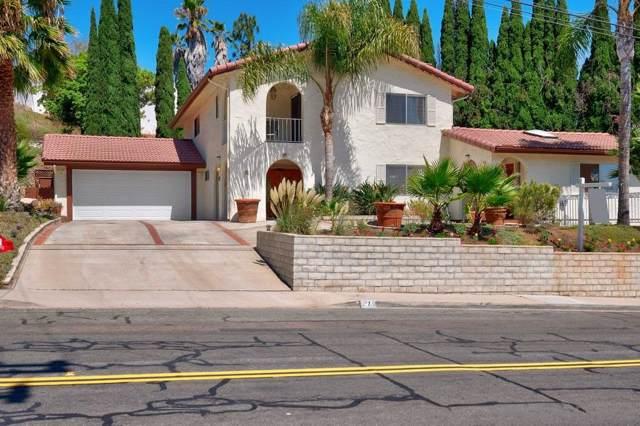 7 Bonita Rd., Chula Vista, CA 91910 (#190051274) :: Compass