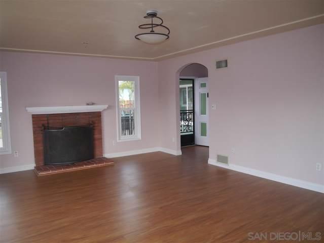 42 Sierra Way, Chula Vista, CA 91911 (#190051297) :: Cane Real Estate