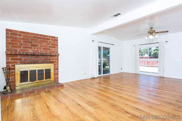 1064 Monserate Avenue, Chula Vista, CA 91911 (#190051360) :: Cane Real Estate