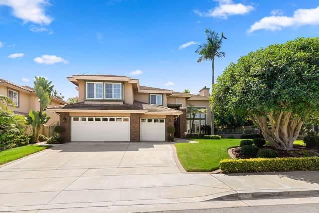 1036 Acero St, Chula Vista, CA 91910 (#190051364) :: Cane Real Estate