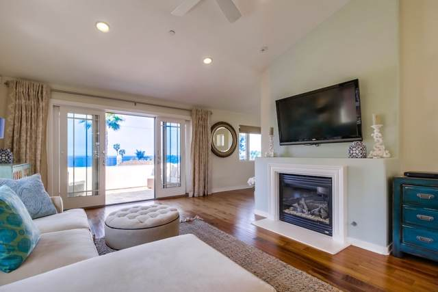 541 Stratford Court, Del Mar, CA 92014 (#190051377) :: Allison James Estates and Homes