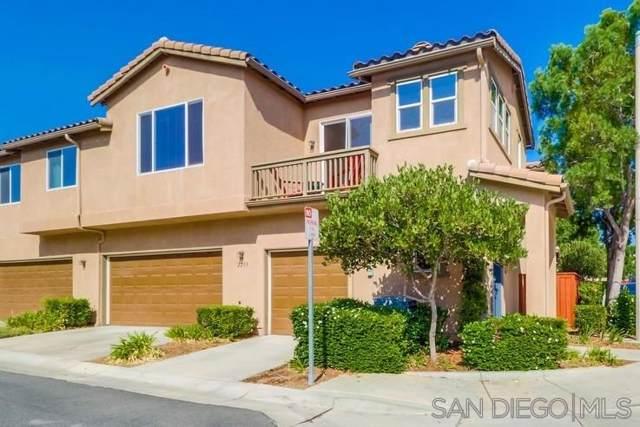 2255 Birds Nest Lane, Chula Vista, CA 91915 (#190051378) :: Cane Real Estate