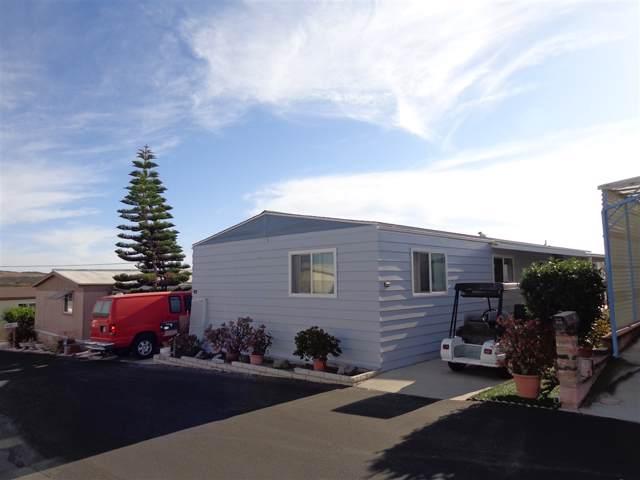 314 Horizon Ln, Oceanside, CA 92056 (#190051390) :: Neuman & Neuman Real Estate Inc.