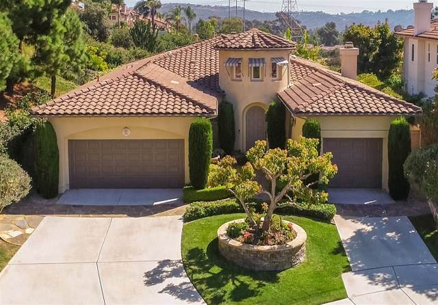 6797 Mallee St, Carlsbad, CA 92011 (#190051392) :: Neuman & Neuman Real Estate Inc.