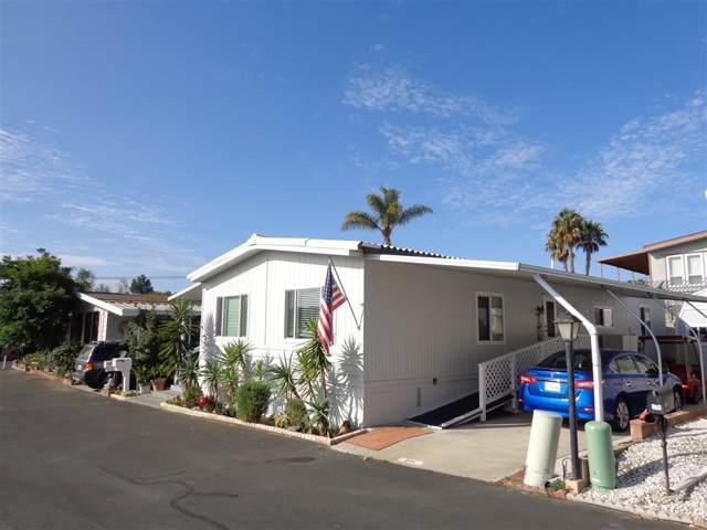 271 Lakeside Ln, Oceanside, CA 92056 (#190051394) :: Neuman & Neuman Real Estate Inc.