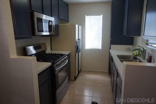 10646 Aderman Ave #19, San Diego, CA 92126 (#190051412) :: Compass