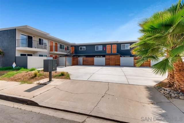 584 11th Street, Imperial Beach, CA 91932 (#190051415) :: Neuman & Neuman Real Estate Inc.