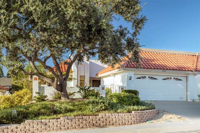4210 Dusk Ln, Oceanside, CA 92056 (#190051418) :: Neuman & Neuman Real Estate Inc.