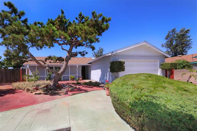 1548 Angelus Avenue, Lemon Grove, CA 91945 (#190051458) :: Neuman & Neuman Real Estate Inc.