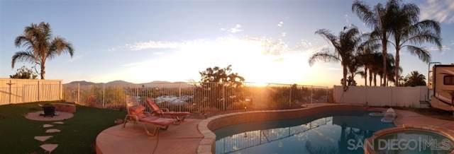 44857 Camino Alamosa, Temecula, CA 92592 (#190051463) :: Neuman & Neuman Real Estate Inc.
