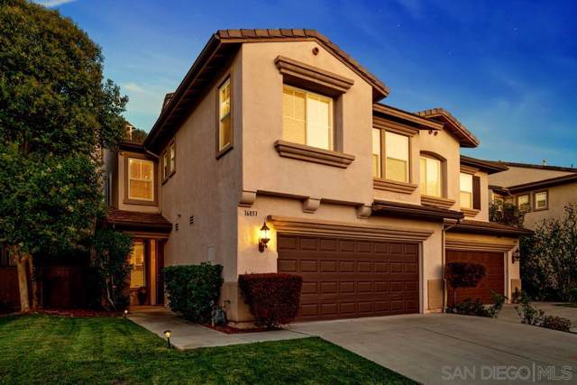 16851 Abundante St, San Diego, CA 92127 (#190051464) :: Pugh | Tomasi & Associates