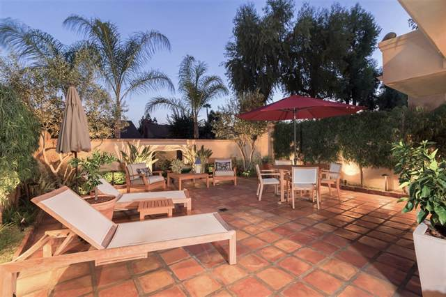 3786 Paseo Vista Famosa, Rancho Santa Fe, CA 92091 (#190051471) :: Cay, Carly & Patrick | Keller Williams