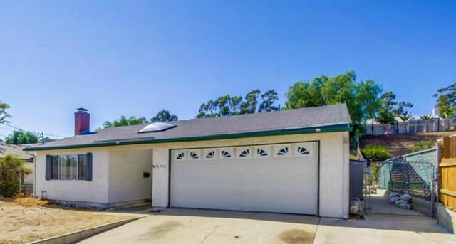 10364 Limetree Ln, Spring Valley, CA 91977 (#190051485) :: Compass