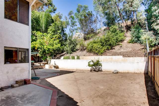 5129 Montessa St., San Diego, CA 92124 (#190051531) :: Neuman & Neuman Real Estate Inc.
